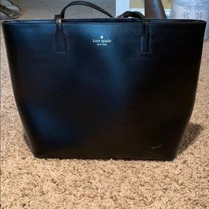 Almost Brand new Kate Spade!